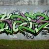 GrafJam2011-63
