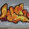 GrafJam2011-75