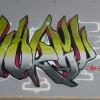 GrafJam2011-76