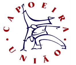 Capoeira Training im Kolben