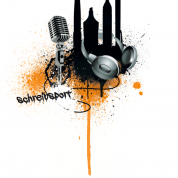 """Pilotprojekt """"Schreibsport"""": Reimen & rapen im Tonstudio"""