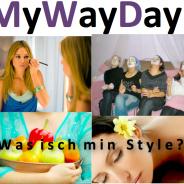 MyWayDay