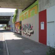 Schwanderhof hall of fame