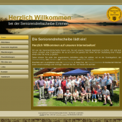 Website – Seniorendrehscheibe Emmen